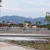 Đất nền phía nam Đà Nẵng - Điểm kết nối giữa Đà Nẵng