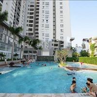 Bán căn hộ chung cư An Gia Garden, 50m2, full nội thất, giá 2.05 tỷ, đã có sổ hồng