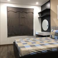Bán căn hộ Hado Centrosa Garden, 2 phòng ngủ 5,4 tỷ, view hồ bơi có suất đậu ô tô, nhà mới