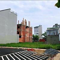 Hướng dẫn cách mua đất nền giá rẻ tại TPHCM - Thanh lý 39 nền đất 2 khu đô thị trung tâm thành phố