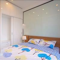 Bán căn hộ chung cư Botanic Towers 3 phòng ngủ, nội thất cao cấp giá 4.5 tỷ/căn