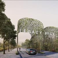 Chính chủ cần bán biệt thự nghỉ dưỡng ven đô Legacy Hill Hoà Bình