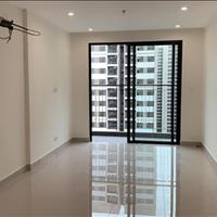 Bán cắt lỗ căn chung cư 2PN tại dự án Vinhomes Ocean Park view đẹp 1.6 tỷ bao phí bán trong tháng 7