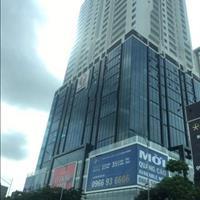 Bán căn hộ cao cấp dự án Gold Tower với giá bình dân, vị trí trung tâm 275 Nguyễn Trãi