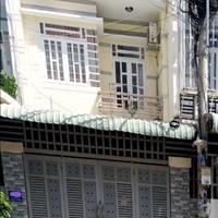 Bán nhà mặt phố quận Hóc Môn - TP Hồ Chí Minh giá 4.80 Tỷ