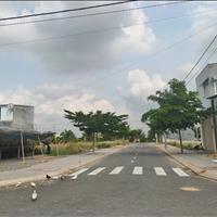 Bán đất huyện Đức Hòa - Long An giá 550 triệu
