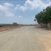 Bán đất sổ đỏ đường 12m trong khu đô thị Nam An Khánh Hoài Đức