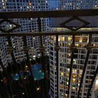 Bán căn hộ 3 phòng ngủ chung cư khu đô thị Vinhomes Royal City