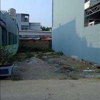 Bán 100m2 đất kế biệt thự ngay đường số 19 nối dài, mặt tiền 16m, giá 30 triệu/m2