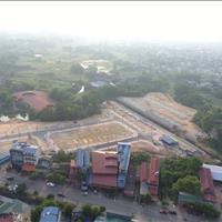 Bán đất nền dự án quận Thái Nguyên - Thái Nguyên