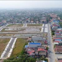 Bán đất Dương Kinh - Hải Phòng giá 13.00 triệu/m2