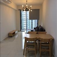 Cho thuê chung cư Emerald Celadon City 2 phòng ngủ, view cực đẹp