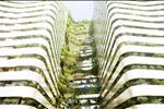Dự án Sky Park Bình Chánh TP Hồ Chí Minh - ảnh tổng quan - 2