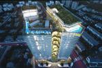 Dự án Sky Park Bình Chánh TP Hồ Chí Minh - ảnh tổng quan - 5