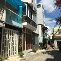 Bán nhà mặt phố quận Bình Thạnh, đương Xô Viết Nghệ Tĩnh - Giá chỉ 4,5 tỷ