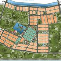 7 lý do nên đầu tư dự án đất nền khu dân cư Mỹ Hạnh Bắc giá 784 triệu/nền