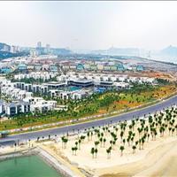 Bán nhà biệt thự, liền kề thành phố Hạ Long - Quảng Ninh giá 15 tỷ