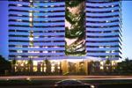 Dự án Sky Park Bình Chánh TP Hồ Chí Minh - ảnh tổng quan - 4