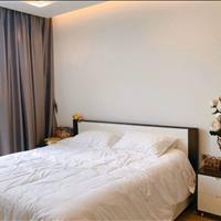 Cho thuê nhanh chung cư 6th Element 2 PN full nội thất cao cấp tầng cao view Hồ Tây chỉ 11tr/tháng