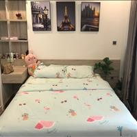 Cho thuê căn hộ cao cấp tại Vinhomes Green Bay giá chỉ từ 6tr -17tr/tháng