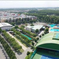 Cần bán ngay lô Phú Tân Thủ Dầu Một - Pháp lý đầy đủ giá chỉ từ 12.5 triệu/m2