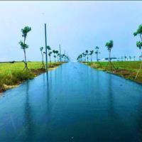 Chỉ 2,96 triệu/m2 sở hữu đất nền TT Bảo Lộc , 135m2 full thổ cư- Sổ sẵn công chứng ngay trong ngày