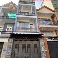 Bán nhà mặt phố quận Bình Chánh - TP Hồ Chí Minh giá 1.6 tỷ