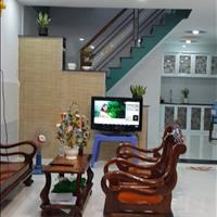 Bán nhà riêng Quận 10 - Thành phố Hồ Chí Minh giá 4.5 tỷ