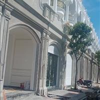 Nhà mặt tiền mới xây, quận Bình Tân chính chủ, 1 trệt 3 lầu sổ hồng riêng 70m2