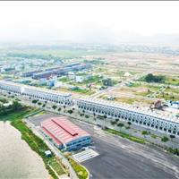 Bán lô góc đường 10m5 và 7,5m đất nền dự án Lakeside quận Liên Chiểu - Đà Nẵng giá 4.5 tỷ