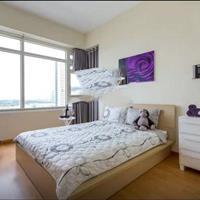 Bán căn hộ chung cư Satra - Eximland, 3 phòng ngủ 120m2, thiết kế hiện đại giá 5.2 tỷ/căn