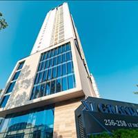 Chuyên nhận ký gửi mua bán, cho thuê căn hộ Xi Grand Court, Lý Thường Kiệt, quận 10 - Nhà mới 100%