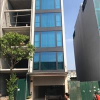 Cho thuê nhà riêng quận Long Biên - Hà Nội giá 40.00 Triệu