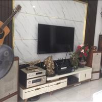 Bán căn hộ Dự án Khu Ngoại Giao Đoàn, quận Bắc Từ Liêm - Hà Nội giá 4.59 Tỷ