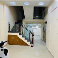 Cho thuê nhà riêng mặt đường lô 22 Lê Hồng Phong cực đẹp