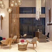 Bán căn hộ Lavita Charm giá 2.4 tỷ diện tích 68m2 2 phòng ngủ 2wc view công viên nội khu cực đẹp