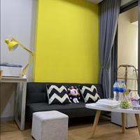 Bán căn hộ The Gold View 3 phòng ngủ, diện tích 81m2, để lại nội thất, nhận nhà ở ngay, giá 4 tỷ