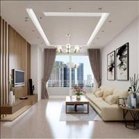 Bán căn hộ 95m2, 3 phòng ngủ, giá siêu rẻ 1.75 tỷ chung cư The Pride Hải Phát