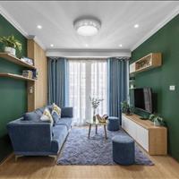 Cho thuê Homestay New Life Tower Bãi Cháy, Hạ Long, Quảng Ninh, từ 2 phòng đến 12 phòng ngủ