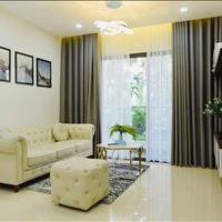 Căn hộ biển trung tâm Quy Nhơn, ngân hàng hỗ trợ 70%, chỉ đóng 30% đến lúc nhận căn hộ
