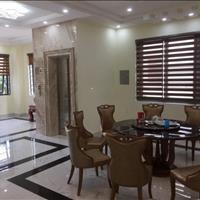 Cho thuê căn biệt thự siêu VIP tại Pearl Villas Bãi Cháy, Hạ Long