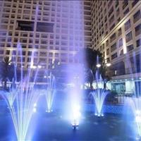 Suất ngoại giao duy nhất cho căn hộ 93,7m2 tại Sunshine Garden chỉ 3 tỷ nhận nhà ở ngay
