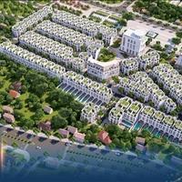 Chỉ 990 triệu/lô - Đất nền giá rẻ phía Nam Đà Nẵng