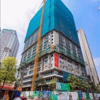 Nhượng căn 3 phòng ngủ chung cư An Bình Plaza, giá gốc chủ đầu tư