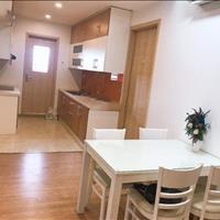 Bán gấp căn chung cư 2 phòng ngủ tại CT2C Nghĩa Đô - 106 Hoàng Quốc Việt, 74m2 giá 2,55 tỷ