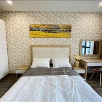 Bán căn hộ Hado Centrosa Garden 3 phòng ngủ 138m2 đầy đủ tiện nghi