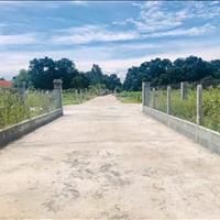 Chính chủ cần bán đất tại thôn Bắc Vĩnh – Cam Hải Tây – Cam Lâm – Khánh Hòa
