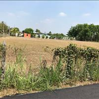 Bán đất quận Củ Chi - TP Hồ Chí Minh giá thỏa thuận