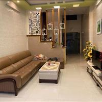 Cho thuê nhà riêng trong ngõ đầu Ngô Gia Tự, Hải An, Hải Phòng  - 7 triệu