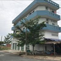 Bán đất đường số 28, Bình Trị Đông B, Bình Tân, khu Tên Lửa 5mx20m, 100m2 giá 4.5 tỷ